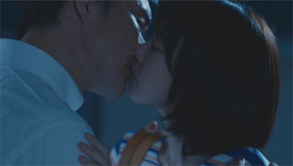 ドラマ パパ 話 活 5